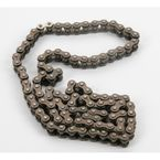 Cam Chain w/102 Links - 25HTDHA102