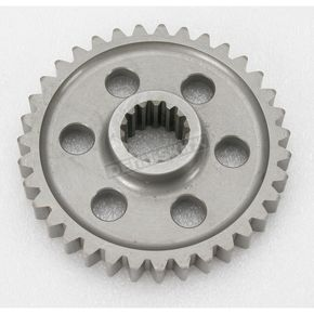 Team Standard 11 Plate Wide Bottom Gear w/35 Teeth - 351574-003