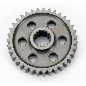 Team Standard 13 Plate Wide Bottom Gear w/35 Teeth - 351518-003