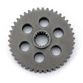 Team Standard 13 Plate Wide Bottom Gear w/42 Teeth - 351520-005