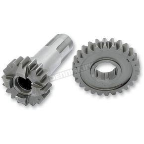 Andrews C Ratio Main Drive Gear Set - 254740