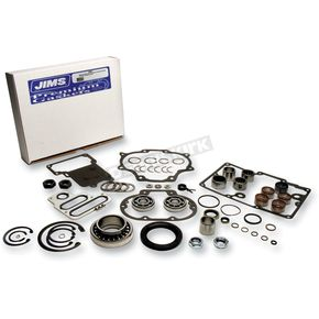 JIMS 6-Speed Transmission Rebuild Kit - 1067