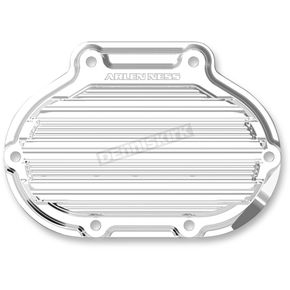 Arlen Ness Chrome Transmission Side Cover - 03-812