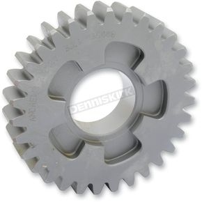 Andrews Countershaft 1st Gear for 5-Speed  - 296120