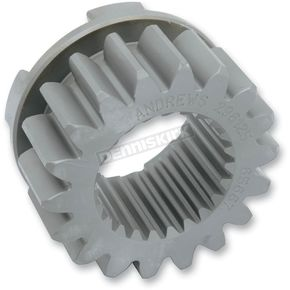Andrews 1st Gear for 5-Speed  - 296125