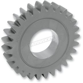 Andrews 2nd Gear Countershaft/3rd Gear Mainshaft - 299103