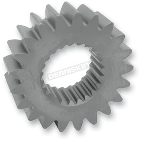 Andrews 4nd Gear Countershaft - 299144