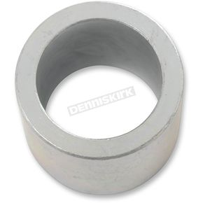 Eastern Motorcycle Parts Bearing Spacer - 40-0160