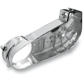Cycle Pirates Chrome Inner Primary Cover - IP001