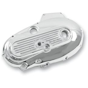 Cycle Pirates Chrome Outer Primary Cover - PC003