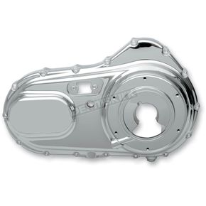 Drag Specialties Chrome Primary Cover - 1107-0284