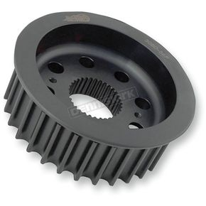 Baker Drivetrain 30 Tooth Transmission Pulley - 30BD-56F