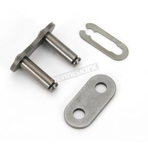 530 Standard Clip Connecting Link - 530-SPJ