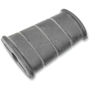 Eastern Motorcycle Parts Rubber for Kick Pedal - K-2-789