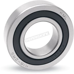 Drag Specialties Inner Primary Cover Mainshaft Bearing - 1120-0177