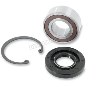 Drag Specialties Inner Primary Mainshaft Bearing/Seal Kit - 1120-0217
