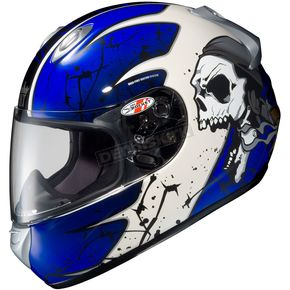Joe Rocket RKT101 Helmet - 112-921