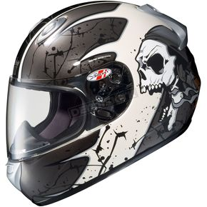 Joe Rocket RKT101 Helmet - 112-951
