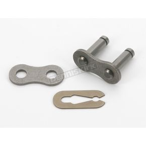 Parts Unlimited 428 Standard Clip Connecting Link - T4283