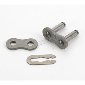428 Heavy Duty Clip Connecting Link - T428H3