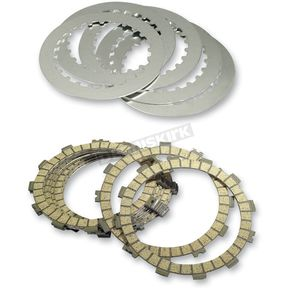 TMV Motorcycle Parts Clutch Kit - 1730004