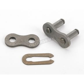 Parts Unlimited 520 Heavy Duty Clip Connecting Link - T520H3