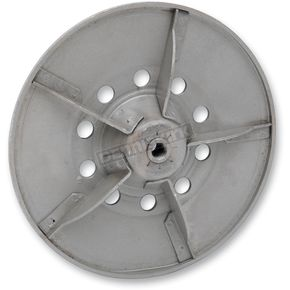 Eastern Motorcycle Parts Clutch Release Disc - A-37871-41