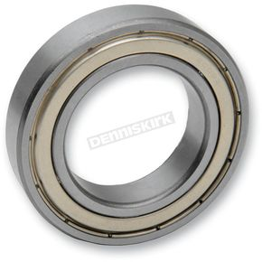Eastern Motorcycle Parts Clutch Hub Bearing - A-36799-84
