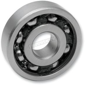 Eastern Motorcycle Parts Clutch Release Bearing - A-8885