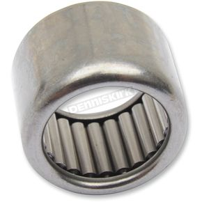 Clutch Booster Arm Shaft Bearing - A-380505-52