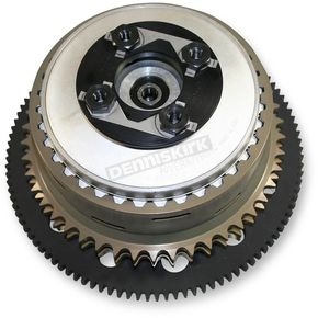 Rivera Primo Clutch Kit - 1053-0025