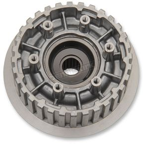 Eastern Motorcycle Parts Inner Clutch Hub - A-37554-06