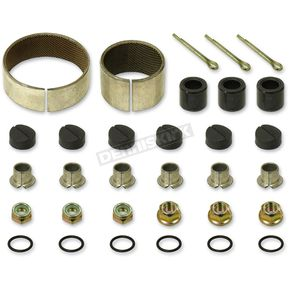 EPI Performance Primary Drive Clutch Rebuild Kit - CX400047