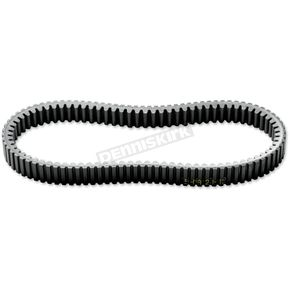 EPI Performance Severe Duty Drive Belt - WE261025