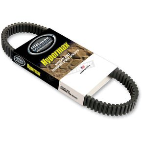 Carlisle Ultimax Hypermax ATV Belt - UA443