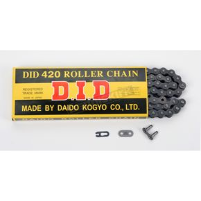 DID 420 Standard Series Drive Chain - D18-421-90