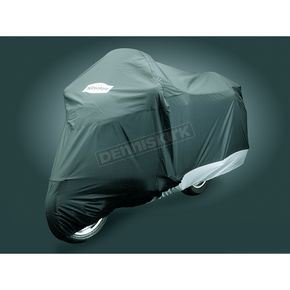 Kuryakyn PrimoShield Full Cover for Touring Bikes - 4120