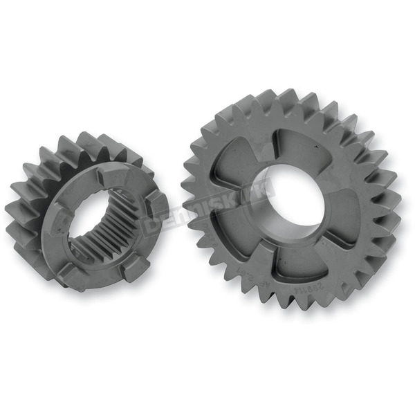 Andrews 1st Gear Set 2.61 Close Ratio - 299110