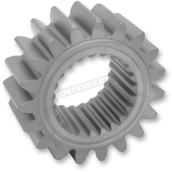 Andrews 5nd Gear Countershaft - 299155