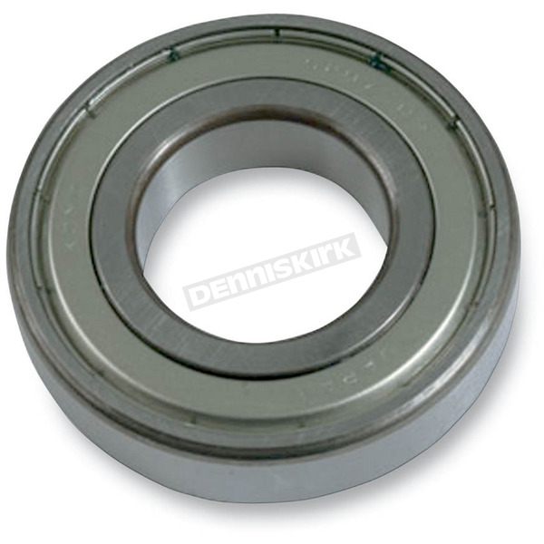 Eastern Motorcycle Parts Mainshaft Bearing - HDBB0011