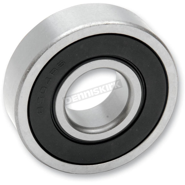 Eastern Motorcycle Parts Transmission Door Bearing - A-8992A