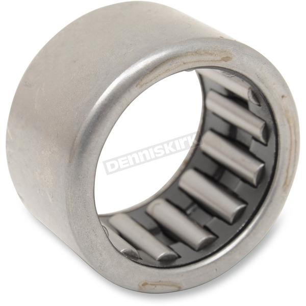 Eastern Motorcycle Parts Main Drive Bearing  - 40-0310