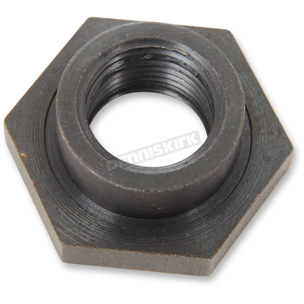 Eastern Motorcycle Parts Mainshaft Nut  - A-37495-91