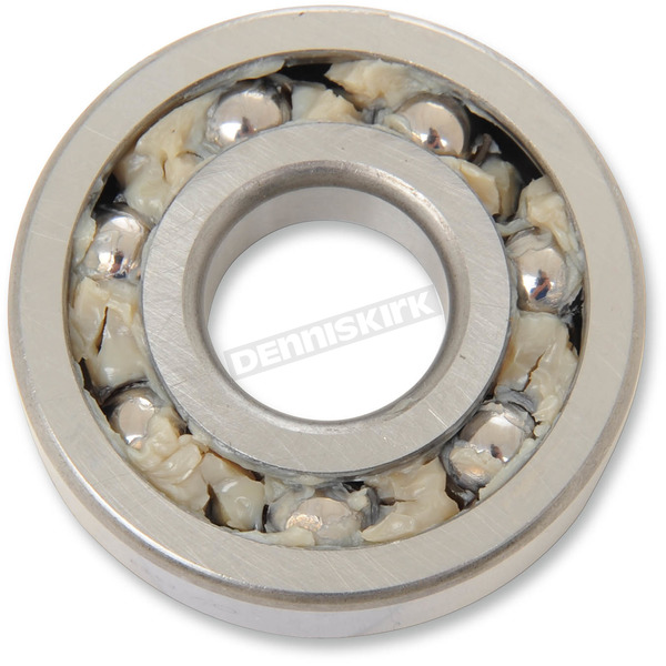 Eastern Motorcycle Parts Transmission Door Bearing - A-8970