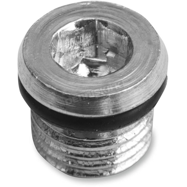 Drag Specialties Magnetic Primary Plug - 1107-0339