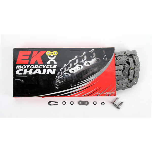 EK Chain 630 SRO Sealed Sport Series Chain - 630SRO-100