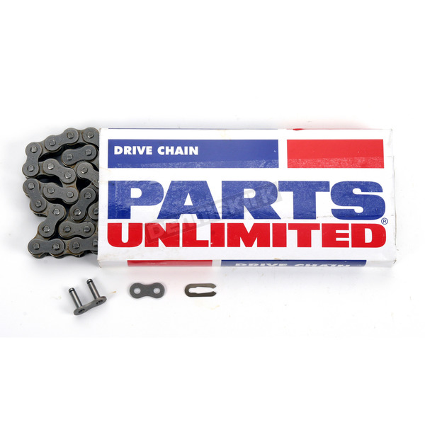Parts Unlimited 530 Economy Chain - T530102