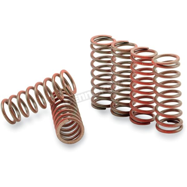 Hinson Clutch Spring Kit - CS2166001