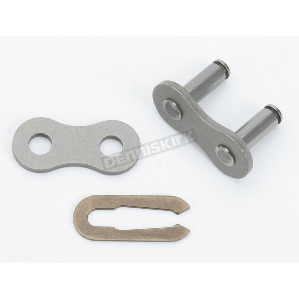 Parts Unlimited 520 Standard Clip Connecting Link - T5203