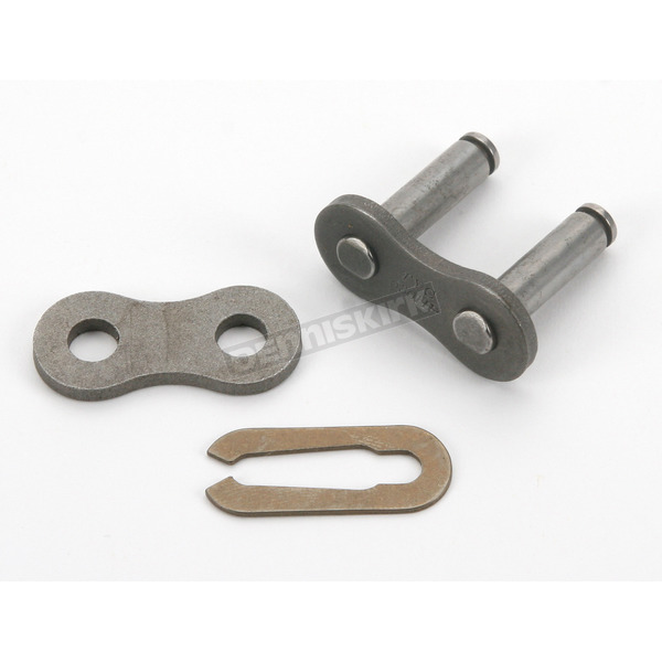 Parts Unlimited 530 Heavy-Duty Clip Connectin Link - T530H3